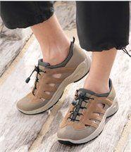 De casual schoenen BEST SUMMER