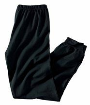 Pantalon Antifroid