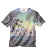 Tee-Shirt Monterey Bay
