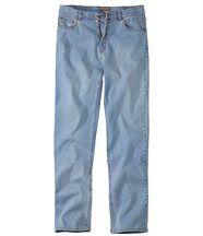 Jeans Bleach Palm Sun