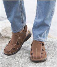 Sandales Best Summer