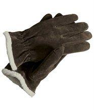 Handschoenen 'Perito Moreno'