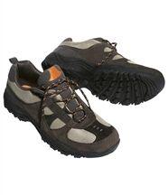 HOMME - Chaussures Tout-Terrain