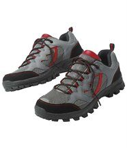 Outdoor sportschoenen