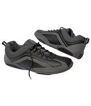 Chaussures Détente