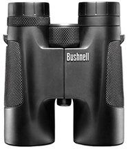 Bushnell  jumelles 10x42 powerview toit