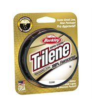 Berkley - filament de pêche 100% fluorocarbone...