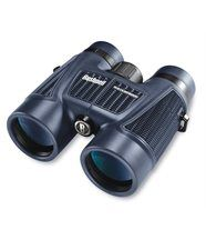 Bushnell h2o 8x42 black roof bak-4
