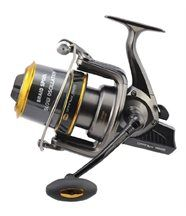 Penn affinity lc 8000 moulinet spinning 295 yd...