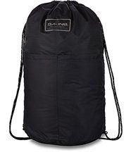 Dakine stashable cinchpack noir noir 46 x 23 x...