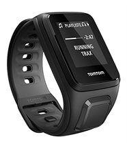 Tomtom runner 2 music - montre gps - bracelet ...