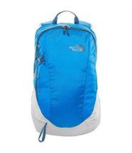 The north face kuhtai technique 24paquets-b...