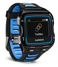 Garmin forerunner 920xt heart rate monitor wat...