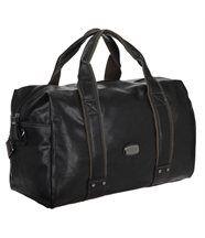 David jones sac de voyage cabine low cost 30 c...