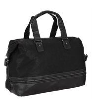 David jones sac de voyage cabine low cost 39 c...