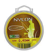 Pech'concept nylon cristal transparent 40/100 ...