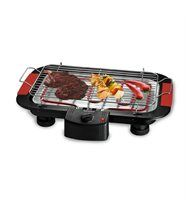 Barbecue de table techwood  2000w
