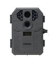 Dörr wild snap ir x12 wild-& überwachungscamér...