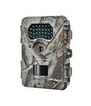Bresser  caméra de surveillance 8 mpix