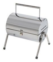 Tepro  billings mini barbecue de table pliant ...