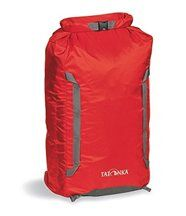 Tatonka sac multi light pack rouge rouge 51 x ...