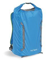 Tatonka sac multi light pack bleu bleu vif 64 ...