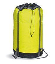Tatonka sac de paquetage tight spring taille m