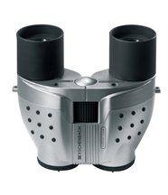 Eschenbach - vektor zoom 5-15x21 - jumelles