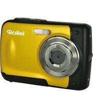 Rollei - sportsline 60 - appareil photo numéri...