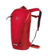 Salewa sac à dos adulte apex, pompei red, 49x...