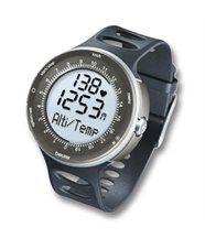 Beurer pm 90 cardiofréquencemètre avec altimèt...