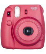 Fujifilm instax mini 8 () 70100114777
