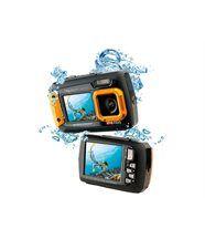 Easypix aquapix w1400 appareil photo numérique...