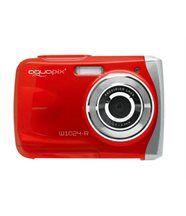 Easypix w1024 splash - appareil photo numériqu...