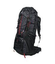 10t seneca 65 sac à dos outdoor et trekking no...