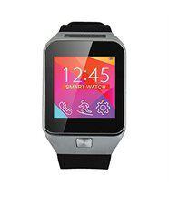 Xlyne smartwatch 2.4 cm (0.95 zoll) 1.3 mio. P...
