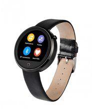Hannspree sw1bsc1b pulse smartwatch oled 3,81c...