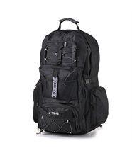 Xtreme sac à dos ultraléger sac de voyage/rand...