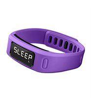 Garmin vivofit - bracelet d'activité connecté ...