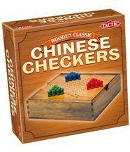 Tactic -  - jeu classique - jeux de voyage en ...