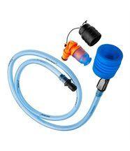 Source universel tube adaptateur sm6 kit