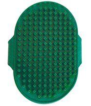 Brosse spéciale textiles pour ramasser les poils 13,5x9,5x3cm