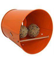 Abri pour oiseaux et insectes multifonction Garden Life Box