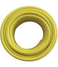 Tuyau arrosage anti vrille 4 couches diamètre 15mm