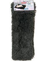 Tapis pour chats yeti gris