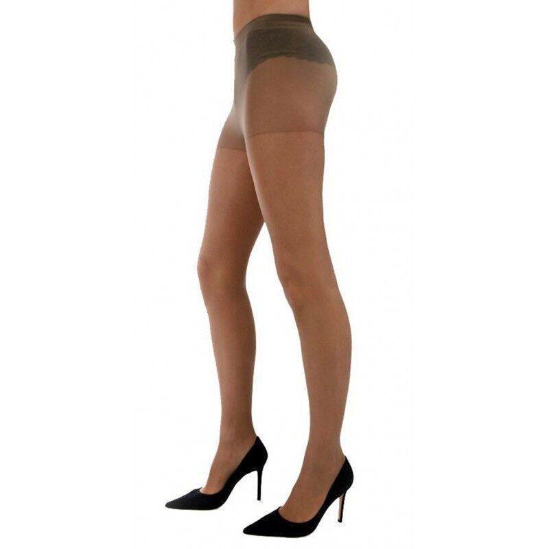Bas nylon pour femme