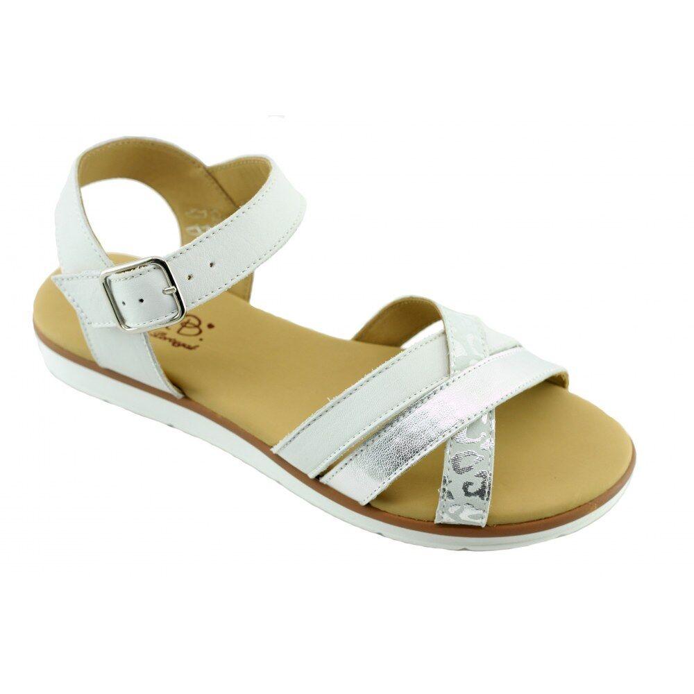 Nu Pieds Confort Femme. nu pieds confort femme chaussures d 39 t ... bed088063332
