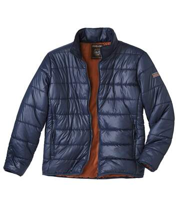 Стеганая Куртка «Atlas® Outdoor»